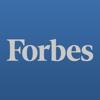 Forbes Bulgaria