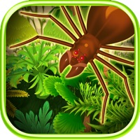 Codes for 3D Jungle Creep Running Race Battle By Animal Escape Racing Challenge Games Free Hack