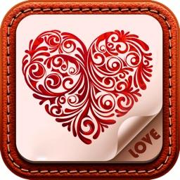 ValentineSay