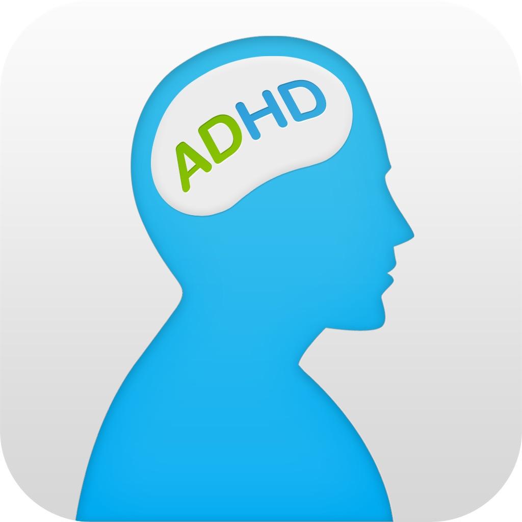 Adhd Treatment Natural Way