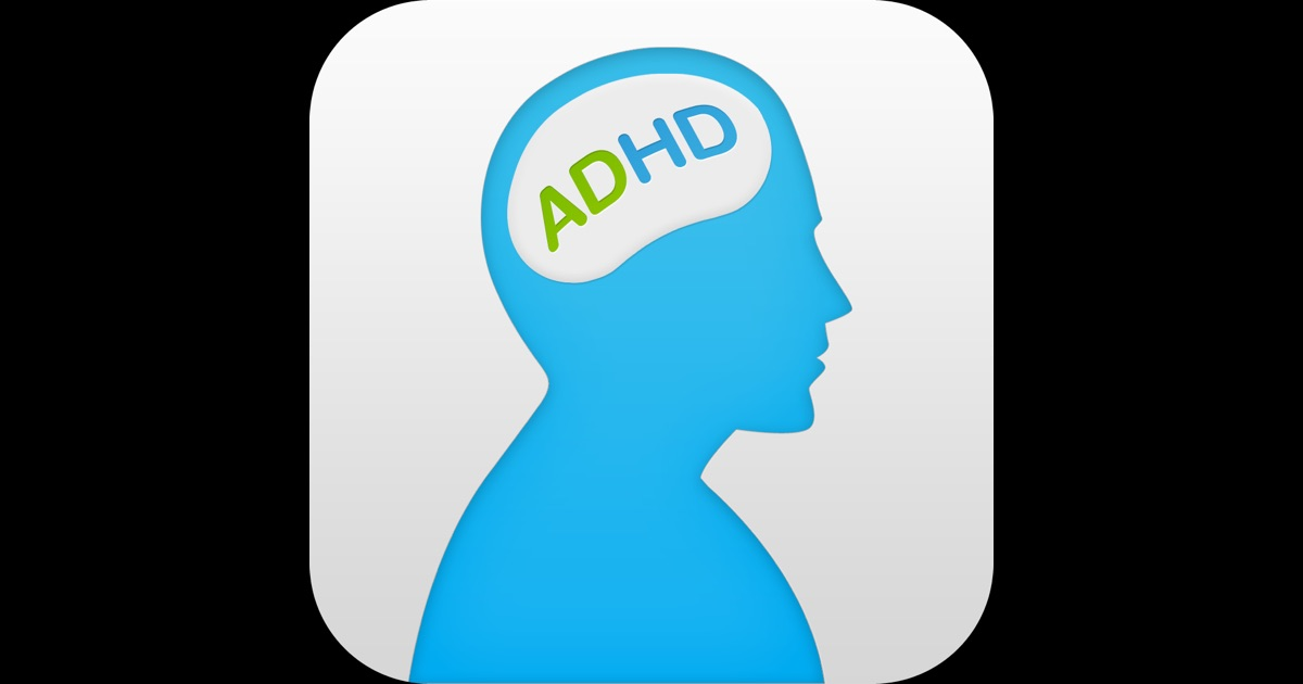 Adhd Treatment Natural Way