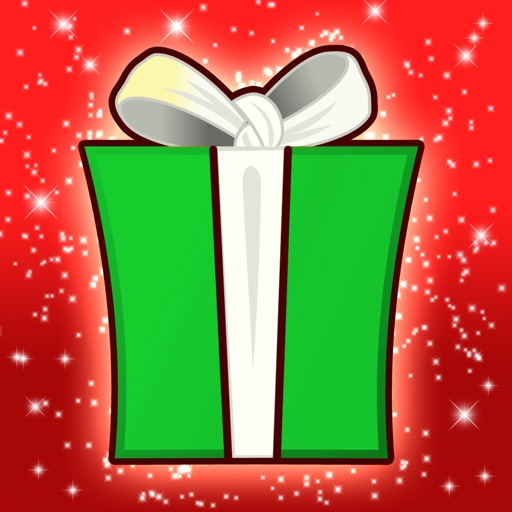 Geschenke unter 10 Euro: Weihnachtsgeschenke & Gutscheine für Weihnachten icon