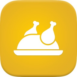100+ Holiday Recipes Free HD! - Search, Cook, and Print Delicious Recipes for Thanksgiving, Christmas, Hanukkah, Kwanzaa, Halloween, and the New Year!