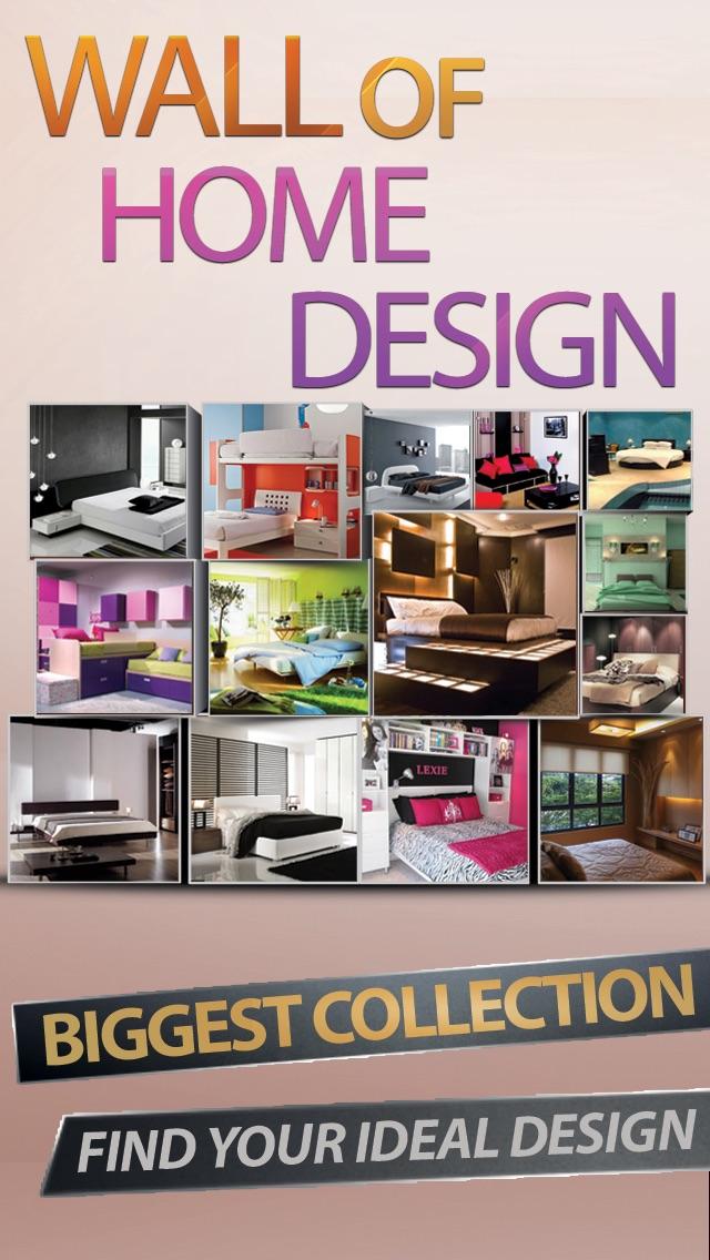 Home Design+ Screenshot