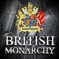 Codes for British Monarchy Quiz - Guess All Great Britain's Monarchs In History Hack