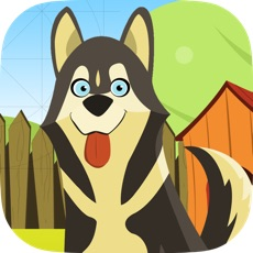 Activities of Pet Puzzles for Kids