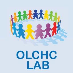 OLCHC LAB