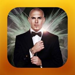 Premier Fan App for Pitbull