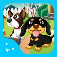 Codes for Doggy Hidden Numbers – free Hack