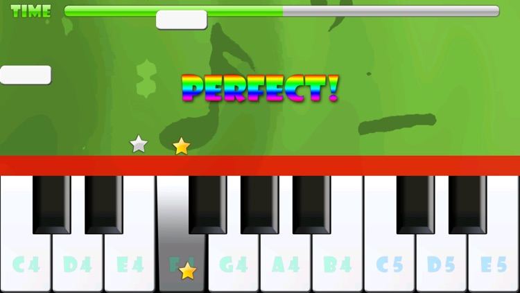 Piano Master screenshot-0
