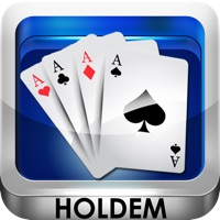 Codes for World Table Poker - Texas Hold'em Tournament Hack