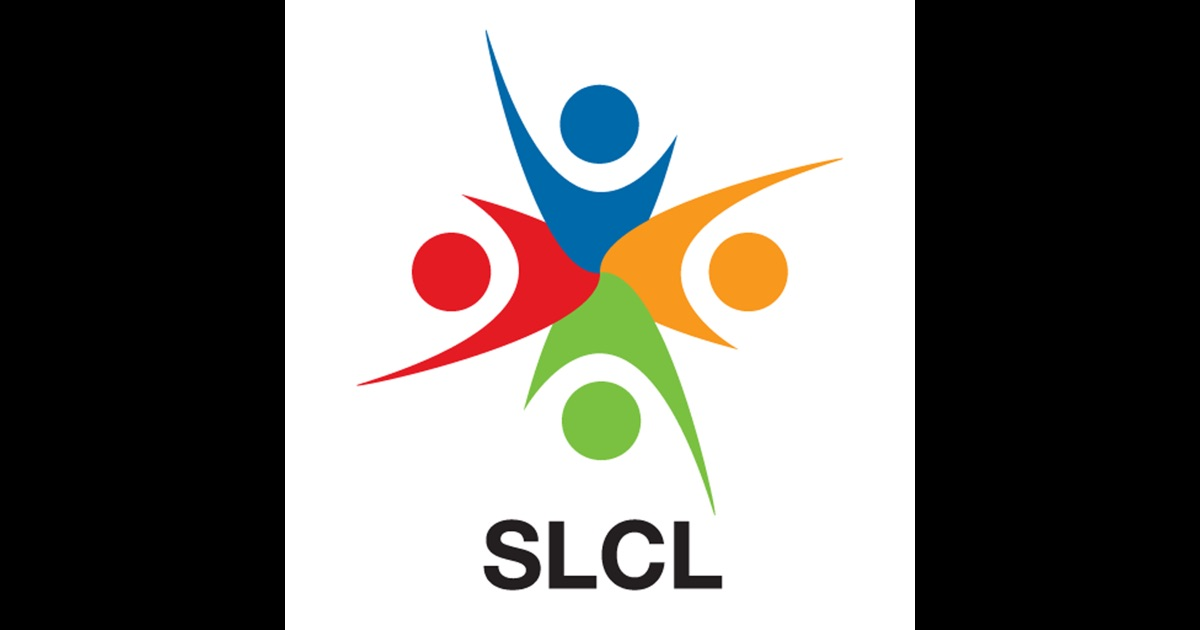 SLCL Mobile on the App Store