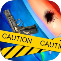 Codes for Hidden Objects : Hidden Object : The Haunted House Hack