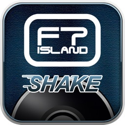 FTISLAND SHAKE
