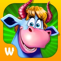 Codes for Farm Frenzy Inc. – best farming time-management sim puzzle adventure for you and friends! Hack