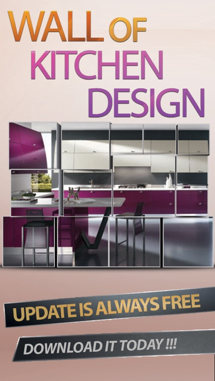 Home Design+ screenshot-3