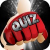 A Guess Ultimate The MMA Fighter Trivia Quiz - Play Find The Top Real Fighters And Champions Games - Free App