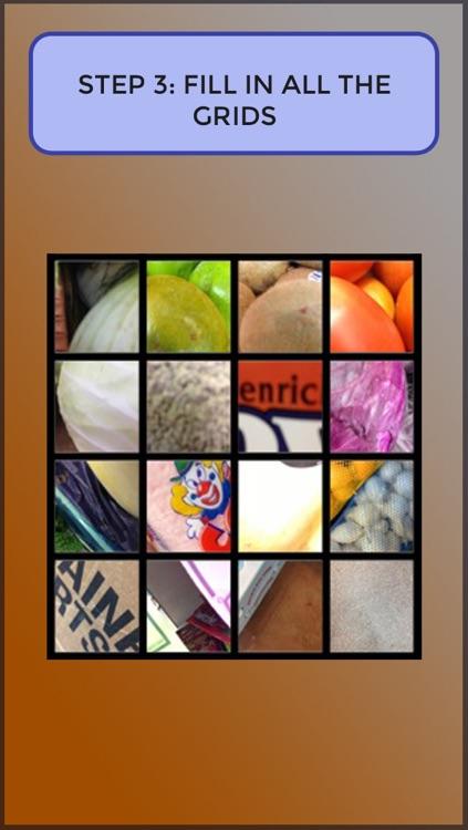 iMosaic Art - Create and Share your Artwork screenshot-3