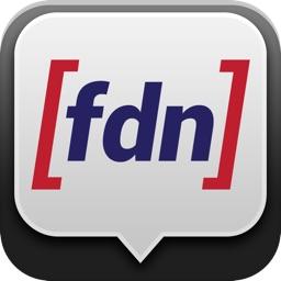 Football Direct News - Powered by fanatix