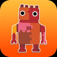 Codes for Robot match -  fun for children Hack