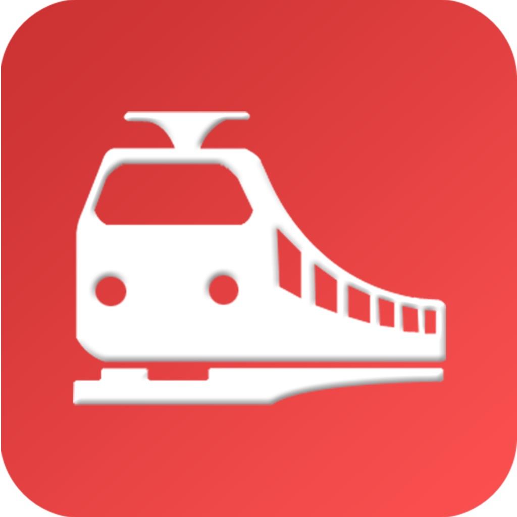 Hyderabad MMTS Suburban Train Timings