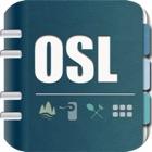 奥斯陆旅行指南 icon