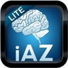 iAZBrainTrainer Lite