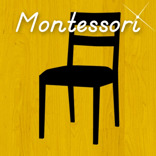 Montessori Approach To Vocabulary HD - Home
