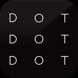 2wice - Dot Dot Dot