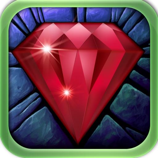 Amazing Jewel