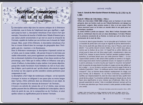 Goriot pdf cica