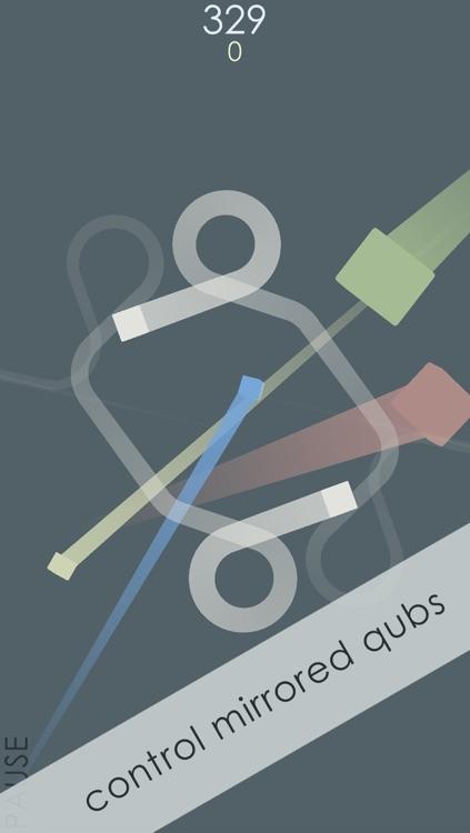 qub screenshot-1