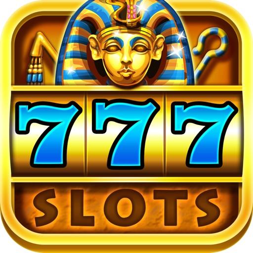Amazing Slots HD