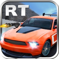 Codes for Death Drive: Racing Thrill Hack