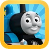 Thomas & Friends: Mix-Up Match-Up