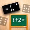 Domino-KIDS-Calculations | Grade 1