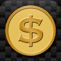 Money Log Ultimate Pro - Save your pocket money, track expenses and income