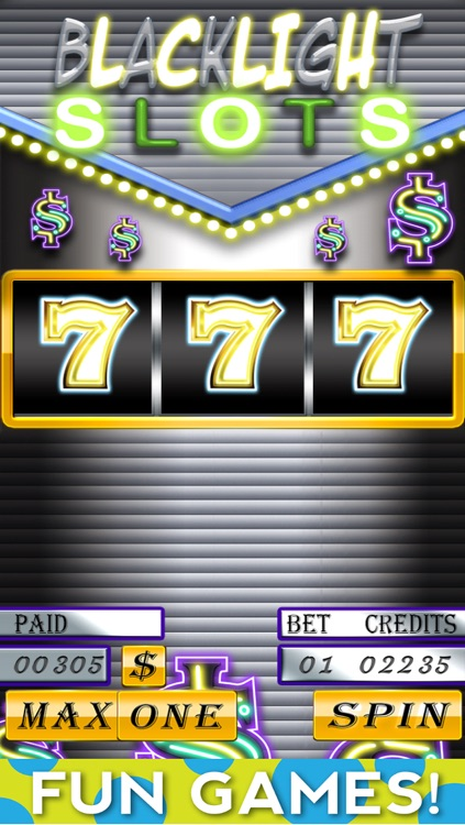 speeding reels Casino