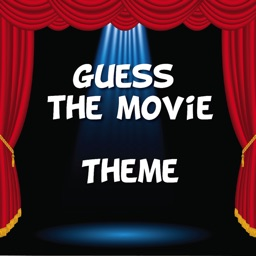 Guess the Movie Theme/Anthem