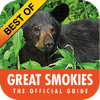 Great Smoky Mountains National Park - The Official Guide (Best of Bundle)
