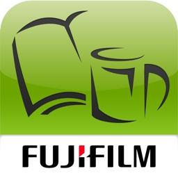 FUJI Photo Designer