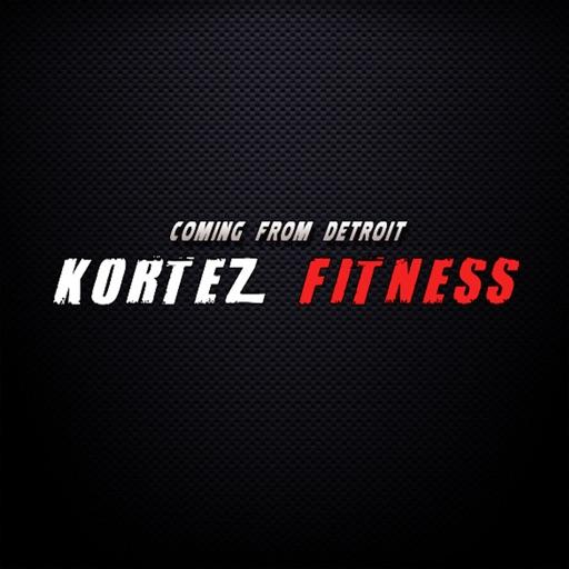 Kortez Fitness