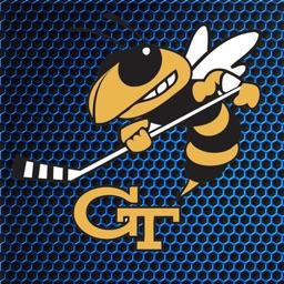Georgia Tech Hockey