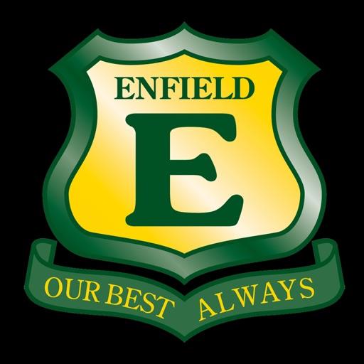 Enfield Public School