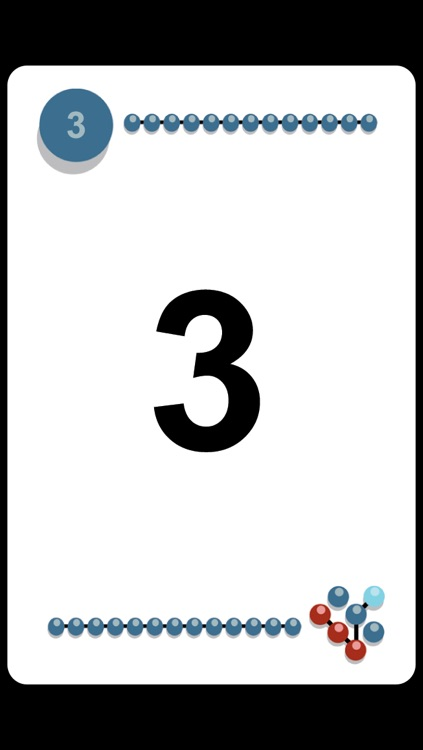 2xPer Planning Poker