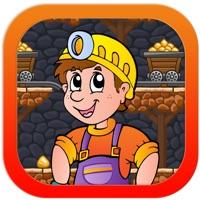 Codes for Gold Mine Pitfall Escape Dash Hack