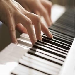 Piano Guide