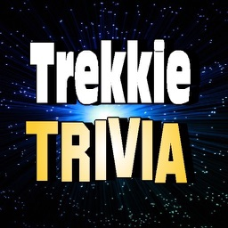 FunBlast Trekkie Trivia Quiz