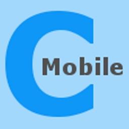 Callisto mobile