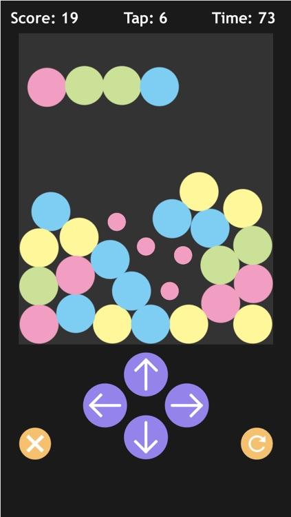 7 Tap screenshot-3